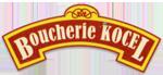 boucherie-kocel