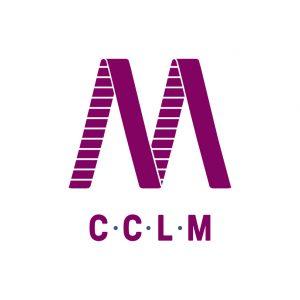 M'CCLM-03