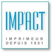 logo-impact-imprimerie-actualite