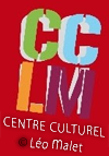 logo_cclm_small