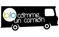 bio-comme-un-camion_food-truck-sans-gluten_logo2