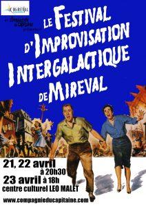 festival-impro-21au-23-avril