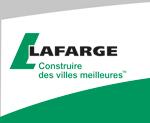lafarge_flag_small