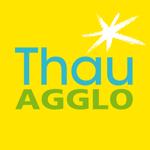logo-thau-agglo