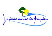 logo_la_ferme_marine_des_aresquiers2
